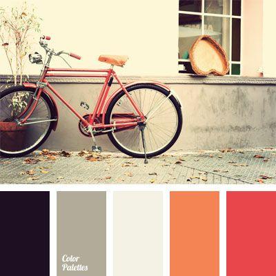 Color scheme 4