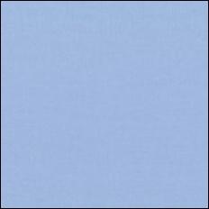 Michael MiIler 220 - color sample Space