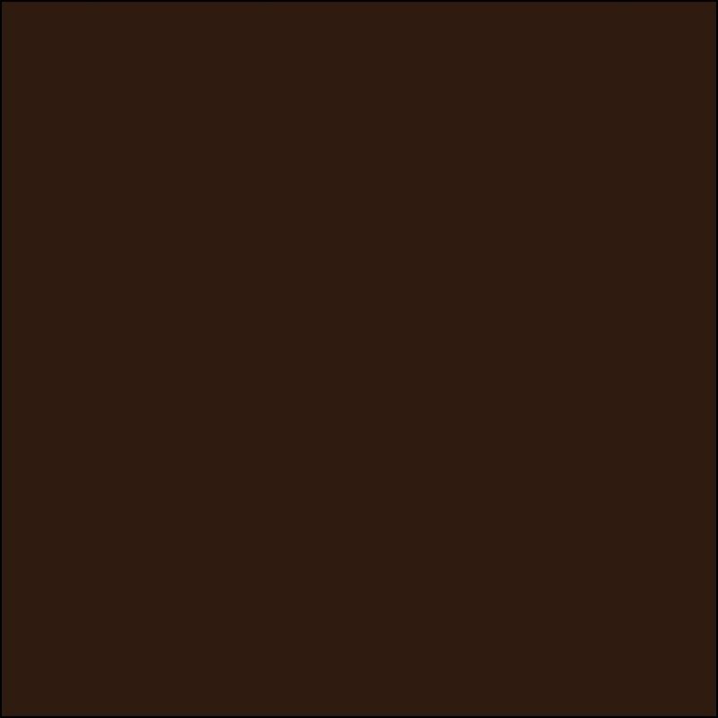 AMB 16 - Dark Brown