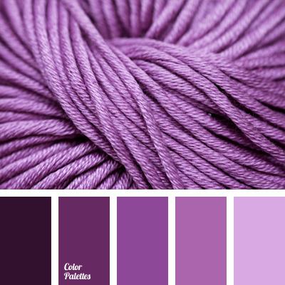 Kleurpalet 89