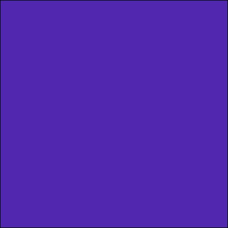 AMB 28 - Dark Purple