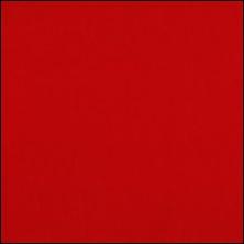 Michael Miller  13 - kleurstaal Cherry