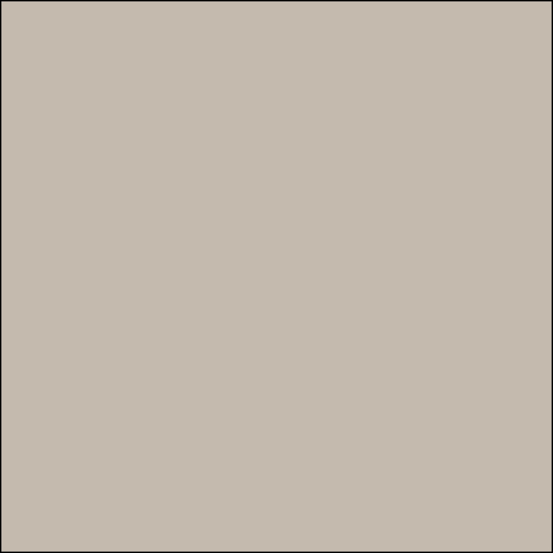 AMB 62 Taupe - color sample
