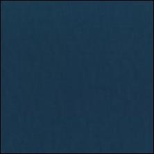 Michael Miller 50 - color sample Teal