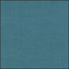 Michael Miller 96 - color sample Ocean