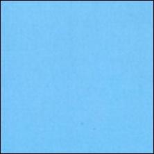 Michael Miller 126 - color sample Wave