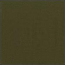 Michael Miller  47 - kleurstaal Herb