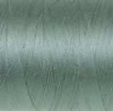 Aurifil Mako 28 - kleur 6726 - metallic glans