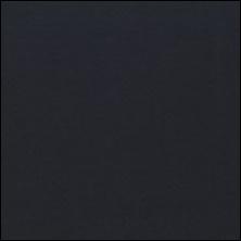 Michael MiIler - 4 Charcoal