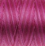 Aurifil Mako 28 - kleur 4660 - gemêleerd