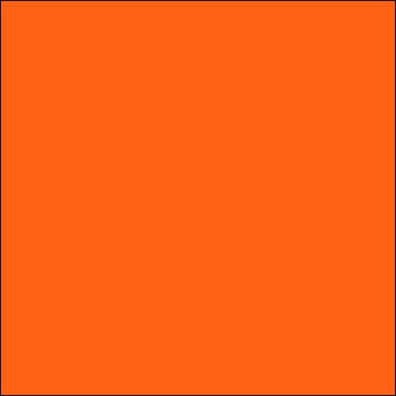 AMB 36 - Orange