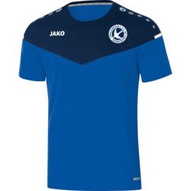 JAKO T-shirt Senior (L'Zwaluwen)