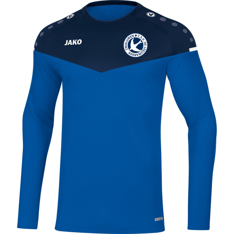 JAKO Sweater Junior (L'Zwaluwen)