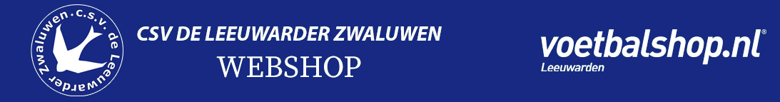 Leeuwarden Zwaluwen