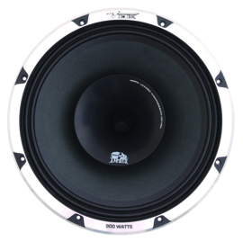 Vibe BlackDeath 30 cm - 300/900 watt subwoofer