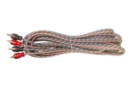 RCA 5 meter kabel