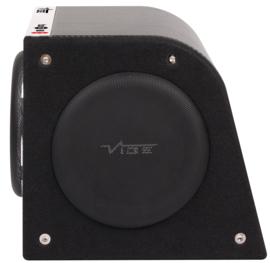 Vibe BlackAir 400w RMS / 1200 watt Passieve Subwoofer