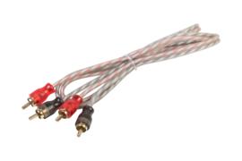 RCA 1 meter kabel