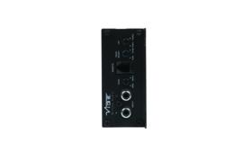 Vibe Powerbox 1 kanaals 170/800watt subwooferversterker