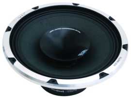 Vibe BlackDeath 30 cm - 300/900 watt subwoofer