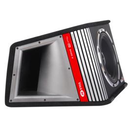 Vibe BlackAir 550w RMS / 1600 watt Actieve Subwoofer