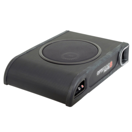 OptiSound 300w RMS / 900 watt Passieve Subwoofer