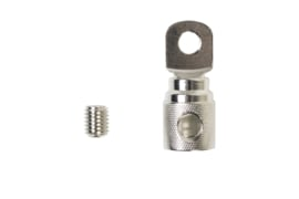8,25 mm (0 AWG) kabeloog