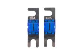 Mini ANL zekering 60A