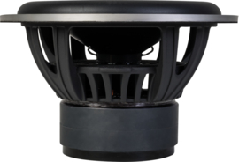 Vibe CVEN 26 cm - 400/800 watt subwoofer