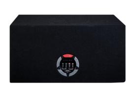 Vibe Pulse 300w RMS / 900 watt Passieve Subwoofer