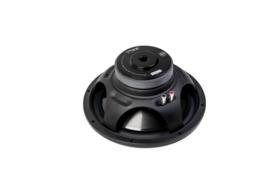 Vibe Pulse 32 cm - 300/900 watt subwoofer