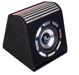 Vibe Pulse 200w RMS / 600 watt Actieve Subwoofer