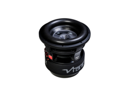Vibe BlackDeath HEX 32 cm - 5000/15000 watt subwoofer