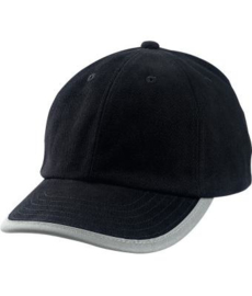 myrtle beach sport security cap