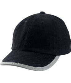 myrtle beach sport security cap