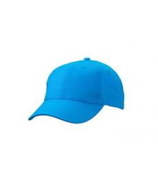 myrtle beach 6 pannel workwear cap