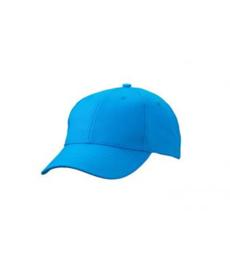 myrtle beach 6 pannel workwear cap