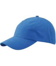 myrtle beach sport laser cut cap