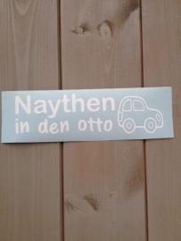 naythen