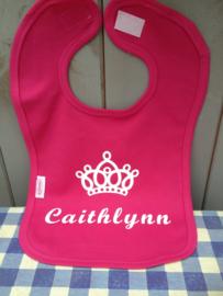 slab caithlyn