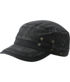 myrtle beach snap military cap