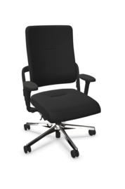 XB 47  bureaustoel NEN EN 1335 / NPR 1813