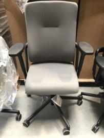 Rohde&Grahl  Xenium  bureaustoel refurbished