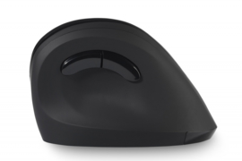 Muis - PRF Mouse Wireless