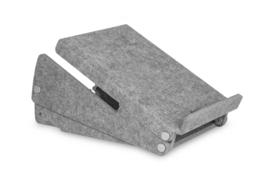 Laptopstandaard - Ergo-Top 320 Circular
