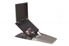 Laptopstandaard - Ergo-Q 330
