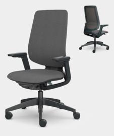 Sedus Se:Flex bureaustoel