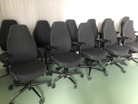 B-Stock   ** Motion 4000 serie bureaustoel