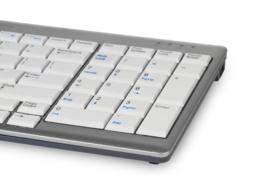 Toetsenbord - UltraBoard 960
