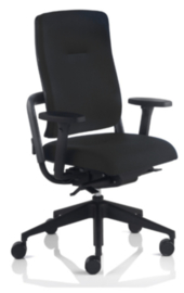 OMWB Edition Xenium XB bureaustoel